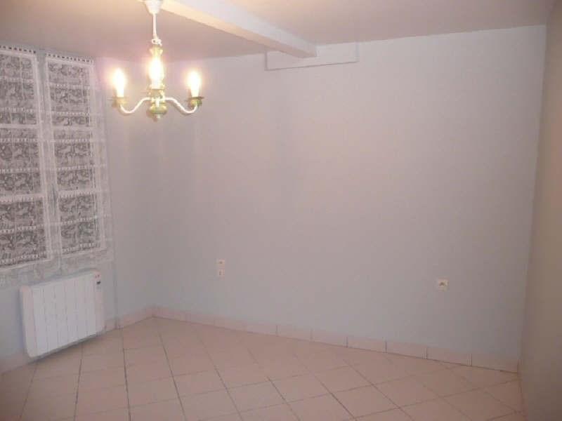 Vente immeuble Aubigny sur nere 98000€ - Photo 2