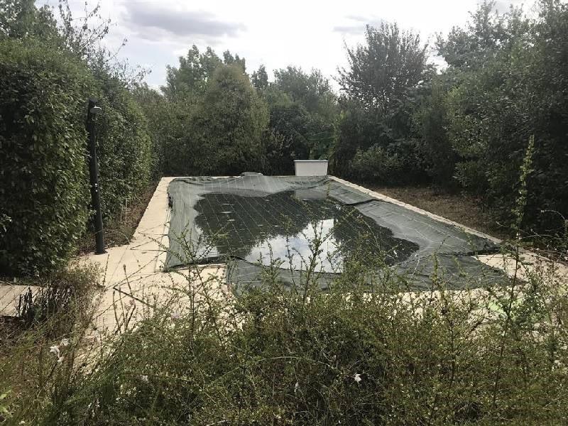 Sale house / villa Mezens 375000€ - Picture 10