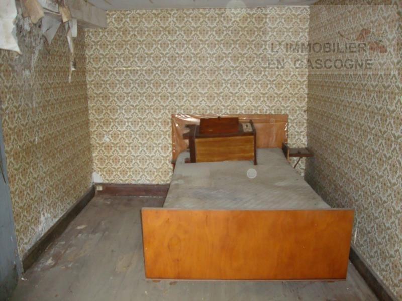 Vente maison / villa Auch 39000€ - Photo 7