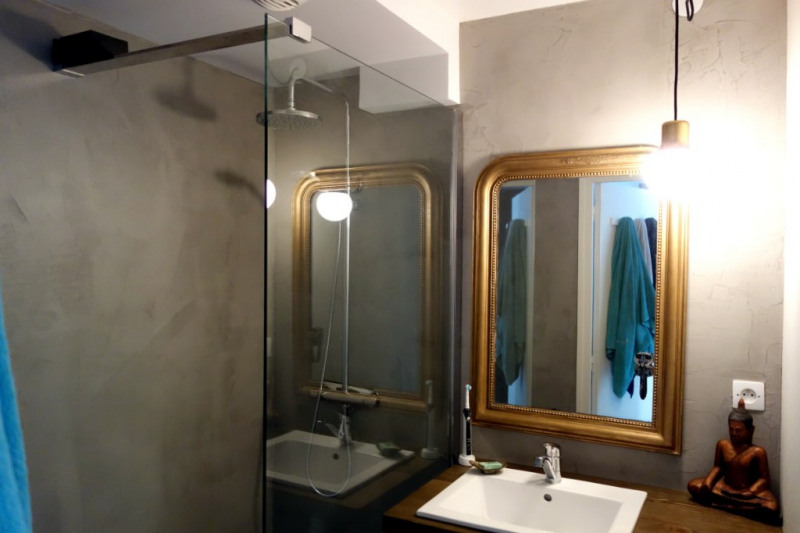 Sale apartment Les houches 189000€ - Picture 12