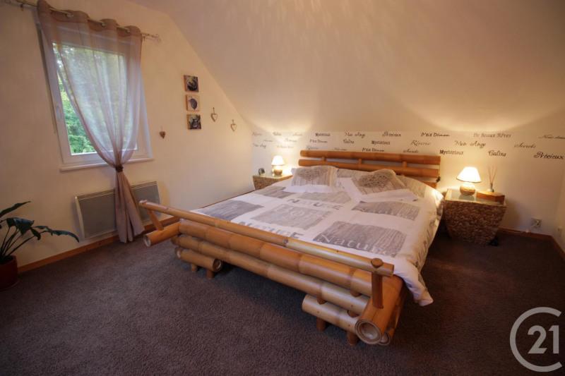 豪宅出售 住宅/别墅 Deauville 593250€ - 照片 14