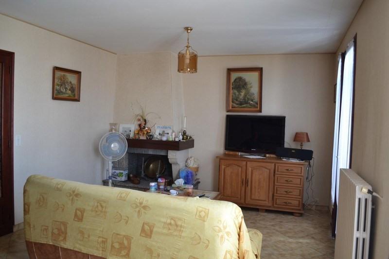 Vente maison / villa Olonne-sur-mer 323950€ - Photo 3