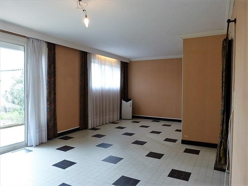 Vente maison / villa Albi 149500€ - Photo 3