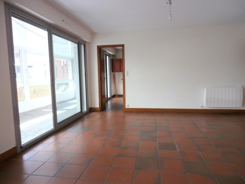 Vente appartement Auray 241040€ - Photo 2