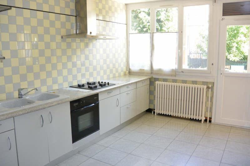 Sale house / villa Villemomble 590 000€ - Picture 3