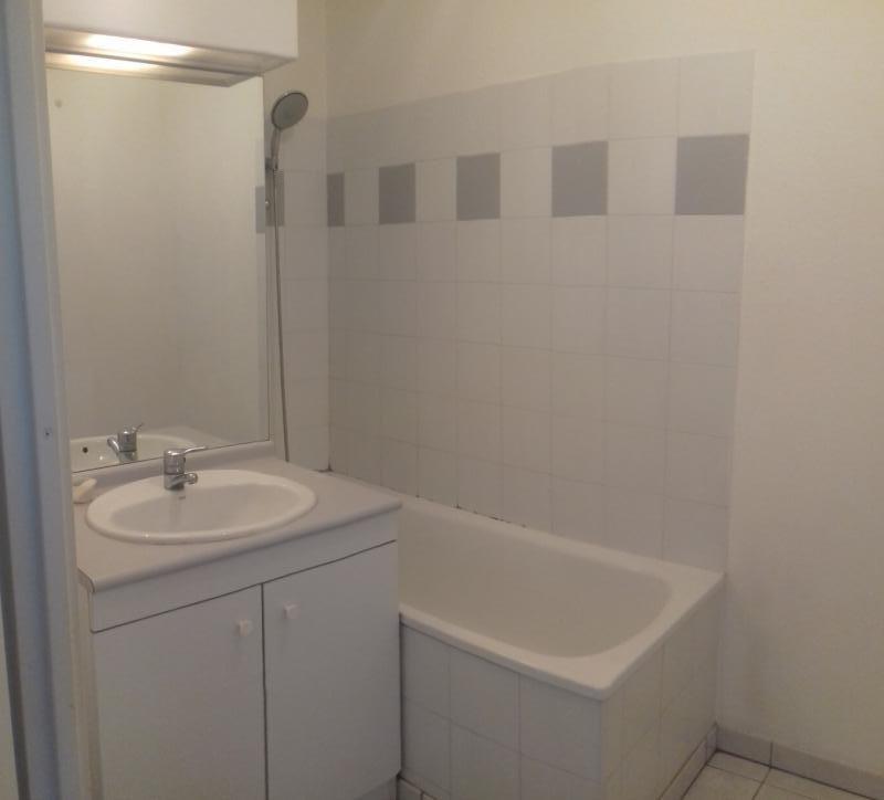 Verkoop  appartement Colomiers 119800€ - Foto 3
