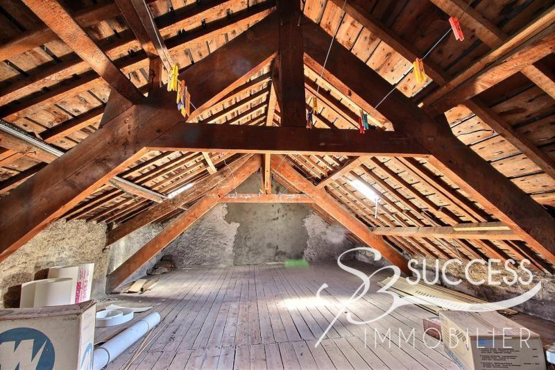 Verkauf haus Hennebont 117250€ - Fotografie 7