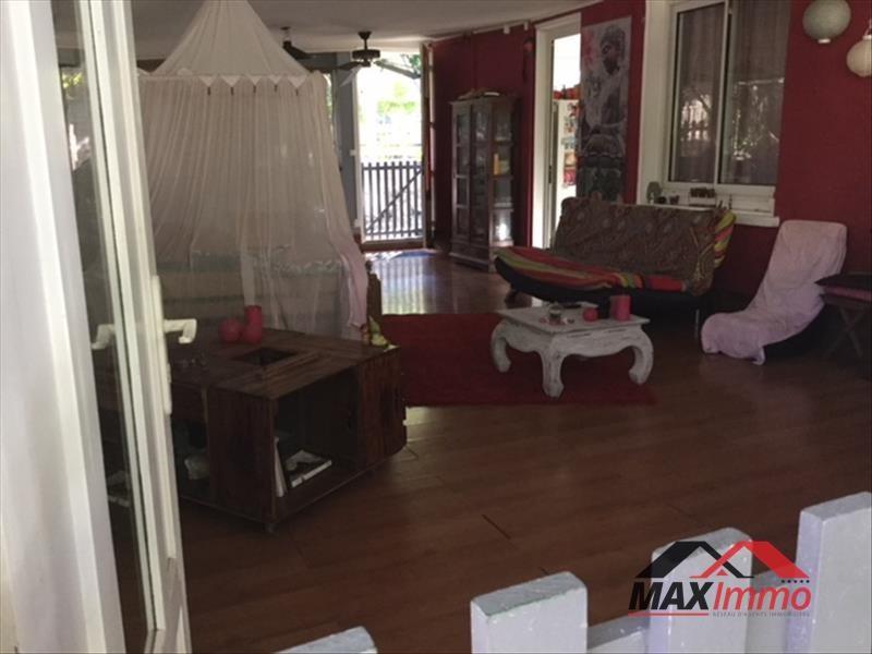 Vente maison / villa Saint louis 415000€ - Photo 15