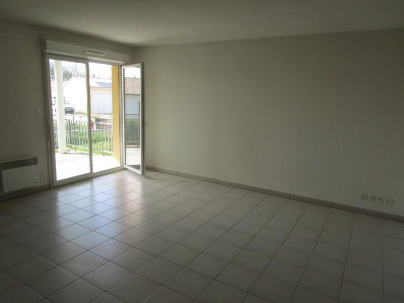 Vente appartement St quentin de baron 151 200€ - Photo 2