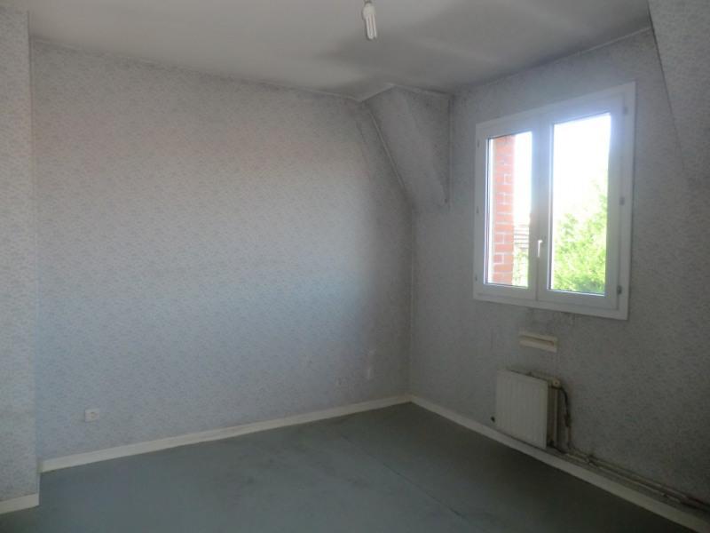 Vente maison / villa Lille 150000€ - Photo 7