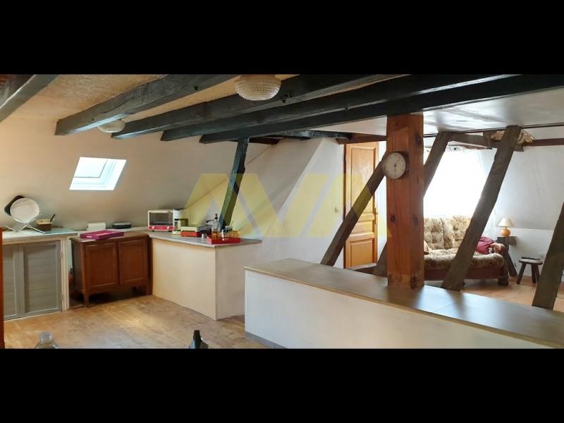 Venta  casa Tardets-sorholus 70000€ - Fotografía 3