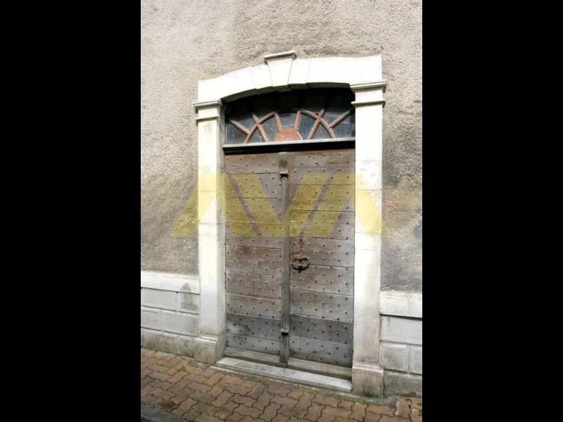 Vente maison / villa Navarrenx 98000€ - Photo 2