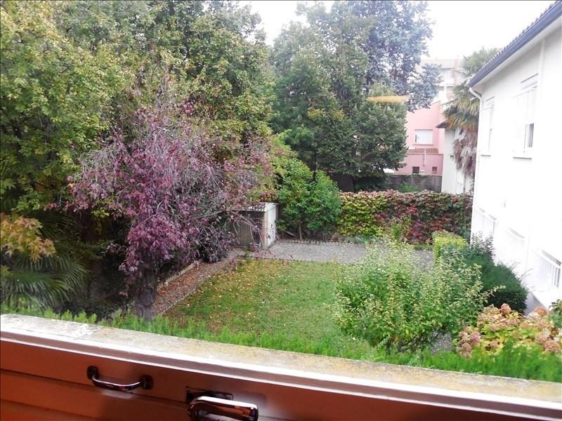 Sale house / villa Toulouse 545000€ - Picture 1
