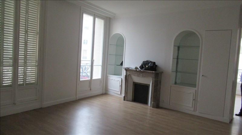 Vente appartement Paris 14ème 770000€ - Photo 6