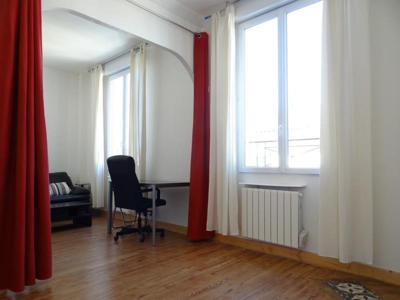 Vente de prestige maison / villa Bordeaux 820000€ - Photo 4