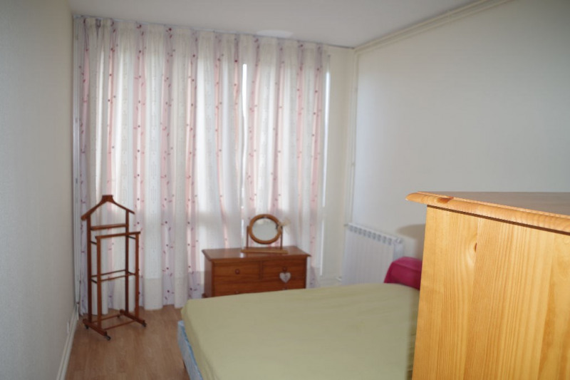 Sale apartment Montargis 79 500€ - Picture 9