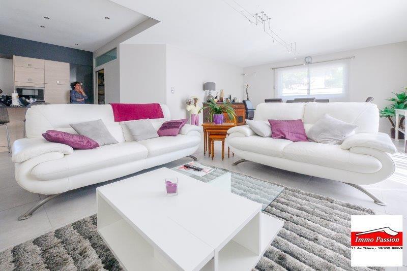 Vente maison / villa Brive la gaillarde 385000€ - Photo 8