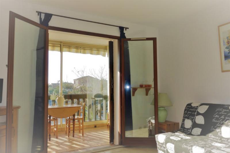 Venta  apartamento La londe les maures 90000€ - Fotografía 6