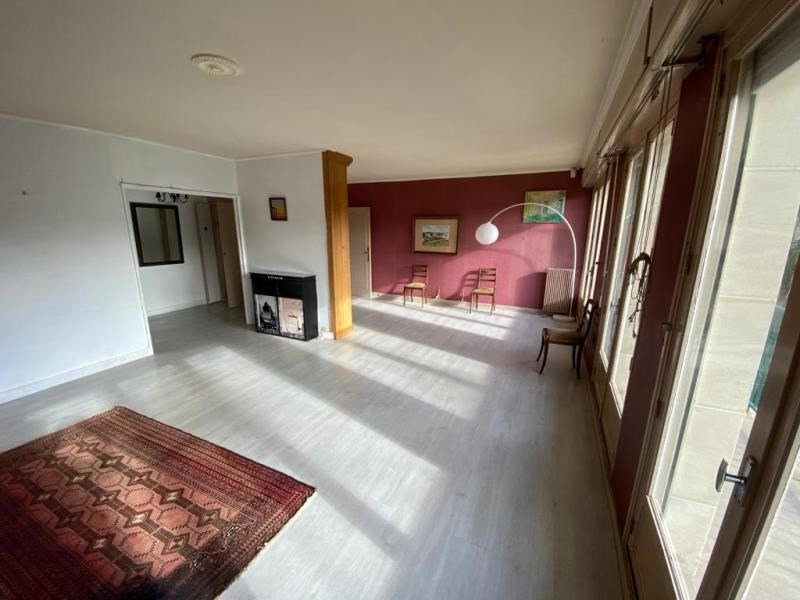 Vente appartement Le port marly 348000€ - Photo 6