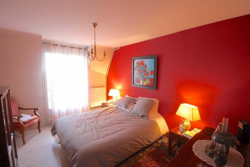Vente appartement Villers sur mer 369000€ - Photo 6