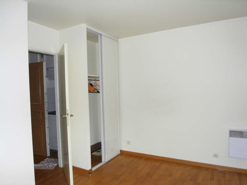 Location appartement Levallois perret 862€ CC - Photo 2