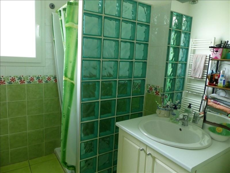 Sale house / villa Proche aussillon 147000€ - Picture 6