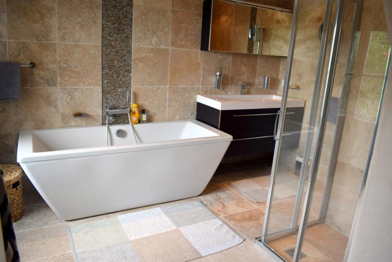 Immobile residenziali di prestigio casa Fayence 892000€ - Fotografia 20