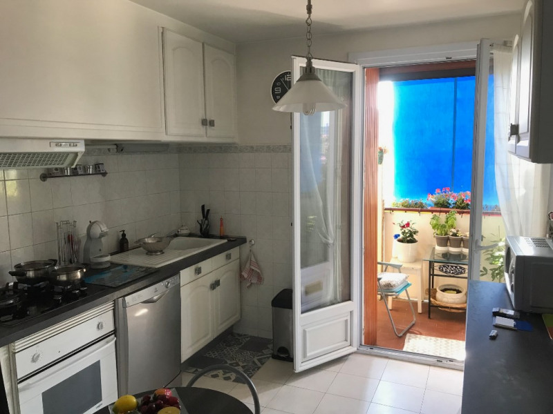 Vente appartement Marseille 96 000€ - Photo 3