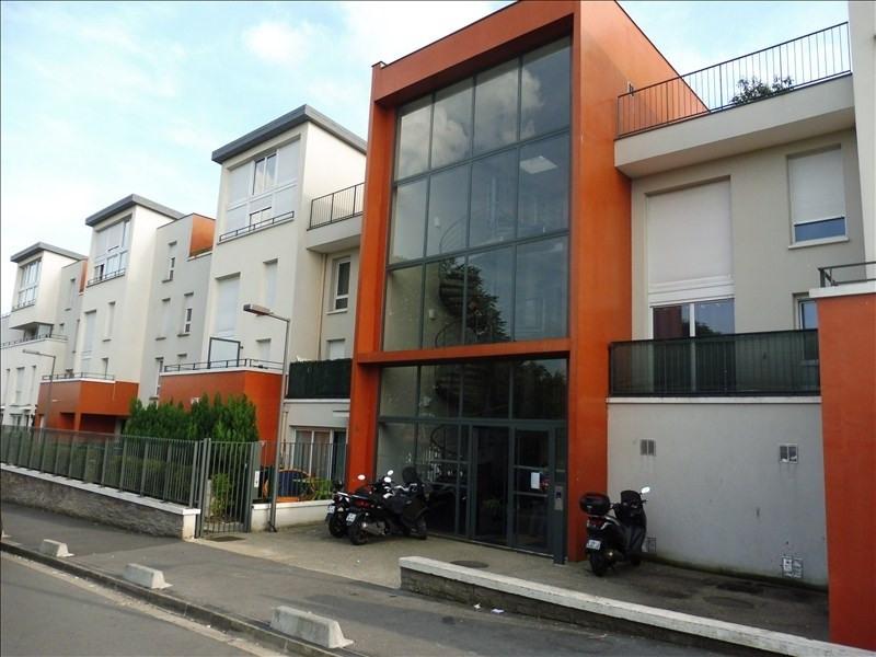 Sale apartment Villemomble 244500€ - Picture 1