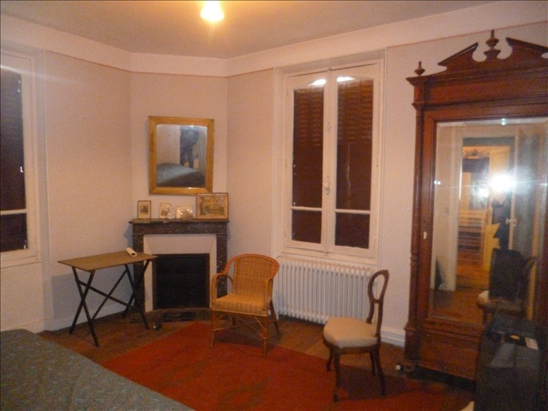 Revenda casa Nogent le roi 346500€ - Fotografia 11