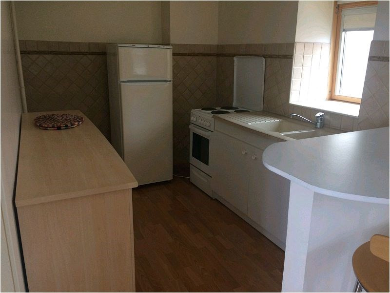 Location appartement Montgeron 739€ CC - Photo 2