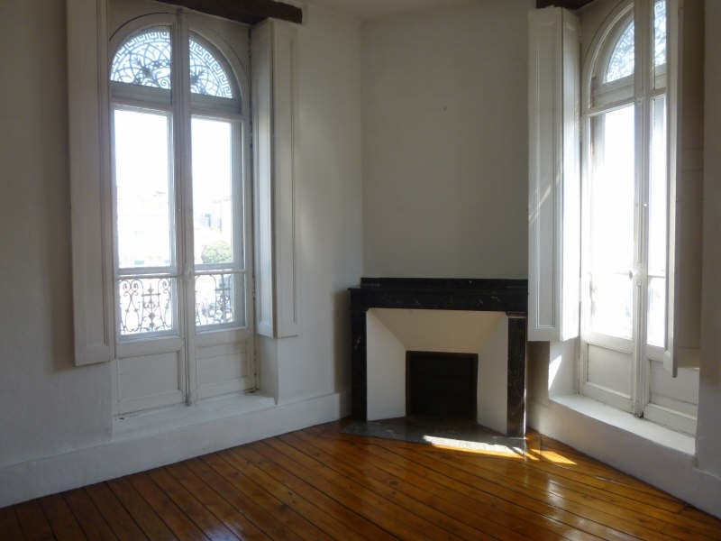 Rental apartment Toulouse 1 523€ CC - Picture 4