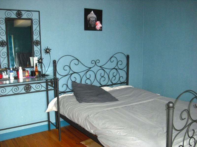 Location appartement La voulte-sur-rhône 445€ CC - Photo 3