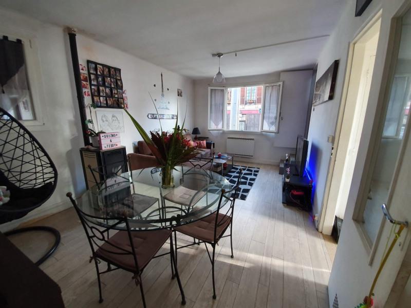 Vente maison / villa Pont sur yonne 133000€ - Photo 3