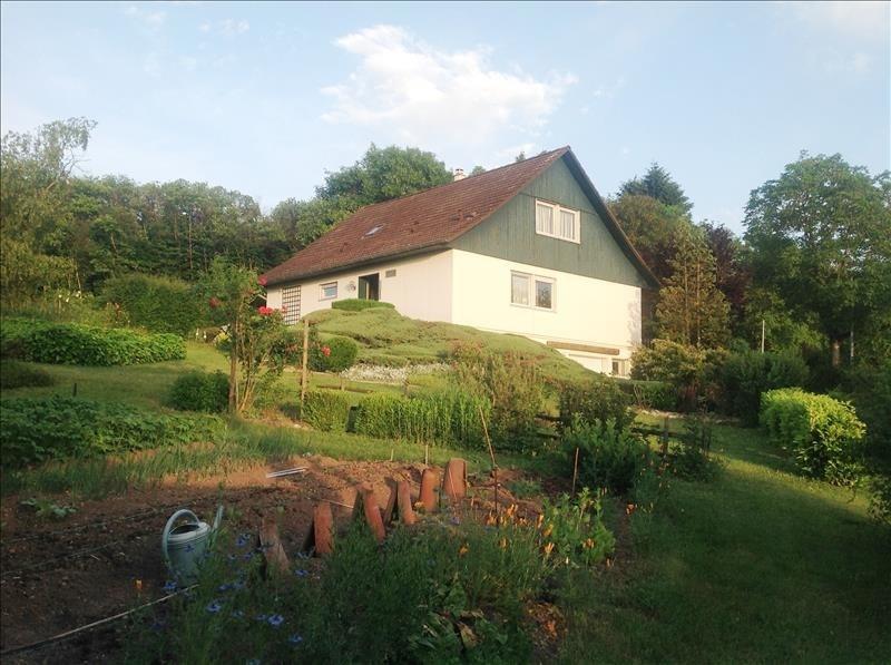 Verkoop  huis Bourgoin jallieu 240000€ - Foto 7
