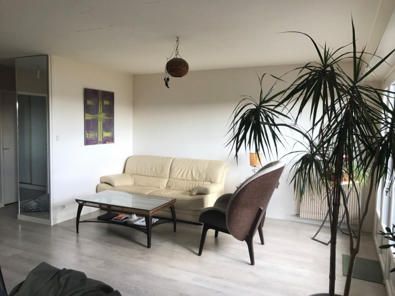 Vente appartement Rambouillet 217000€ - Photo 2