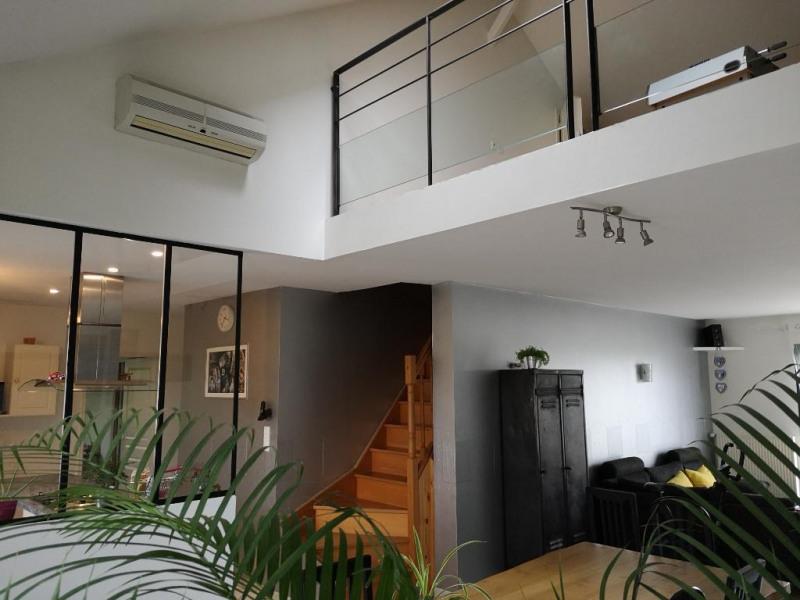 Maison 5 pièce (s) 128 m²