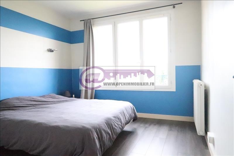 Sale apartment Enghien les bains 299000€ - Picture 4