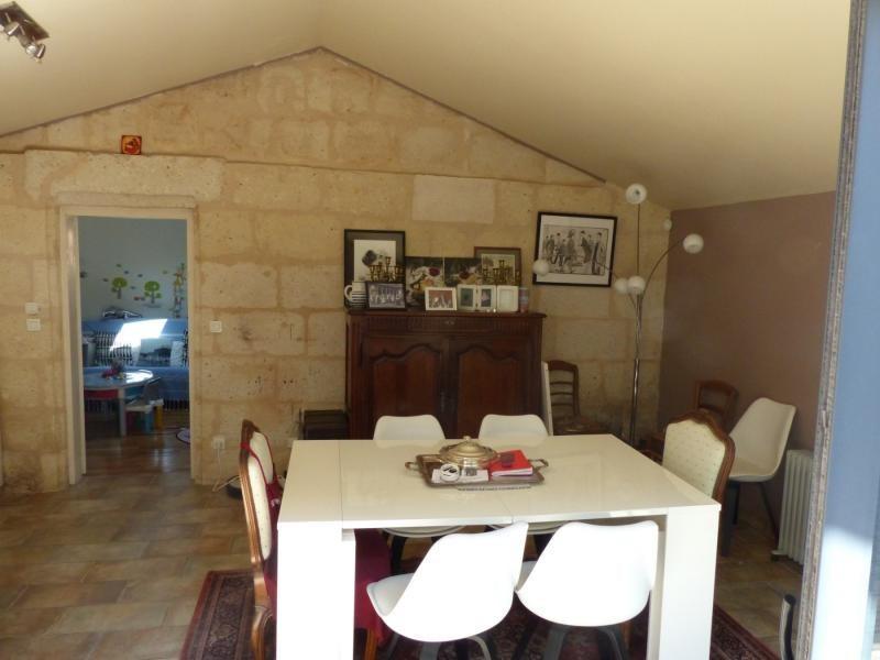 Deluxe sale house / villa Merignac 695000€ - Picture 6