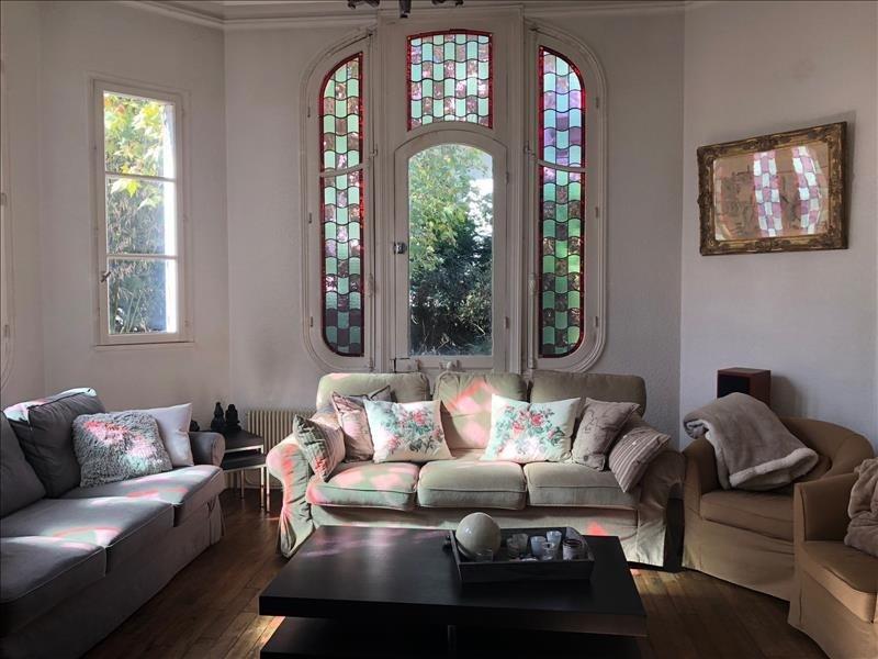 Venta de prestigio  casa Orleans 759000€ - Fotografía 7