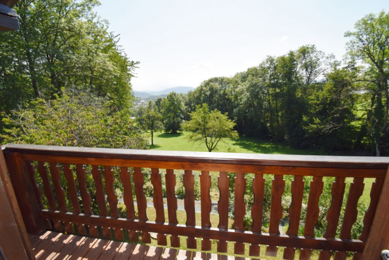 Sale house / villa Groisy 488000€ - Picture 11