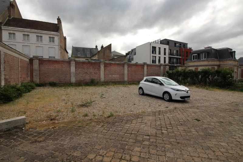 Sale office Abbeville 368 000€ - Picture 5