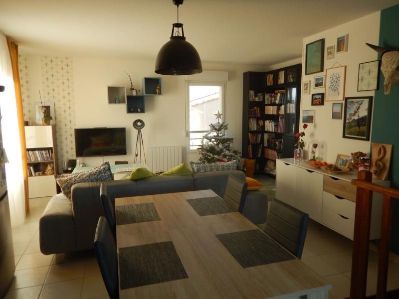 Rental apartment Lunel 750€ CC - Picture 2