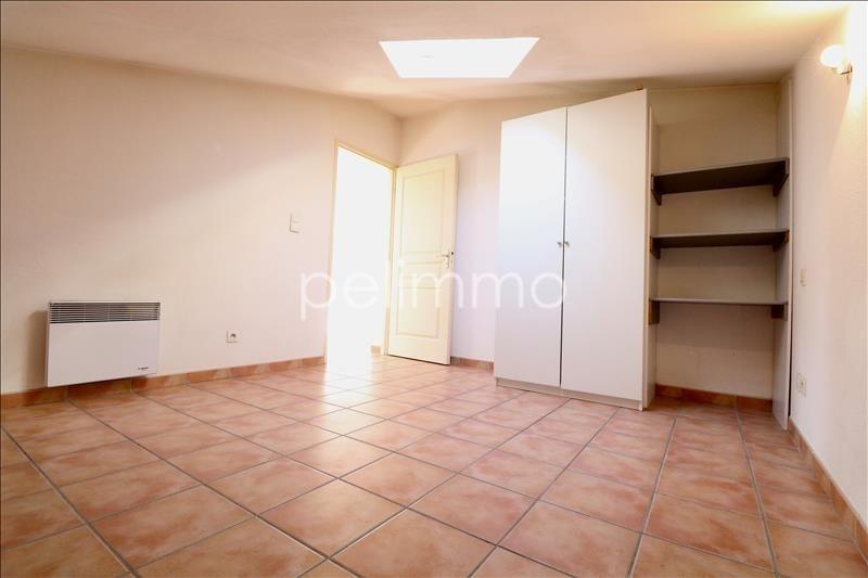 Rental apartment Salon de provence 561€ CC - Picture 5