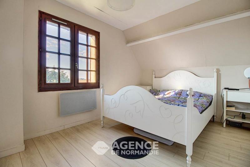 Sale house / villa Montreuil-l'argille 140000€ - Picture 7