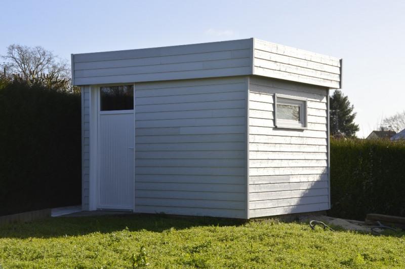 Vente maison / villa Niafles 142000€ - Photo 7