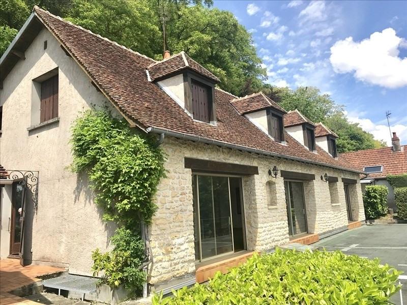 Sale house / villa Nevers 236000€ - Picture 1