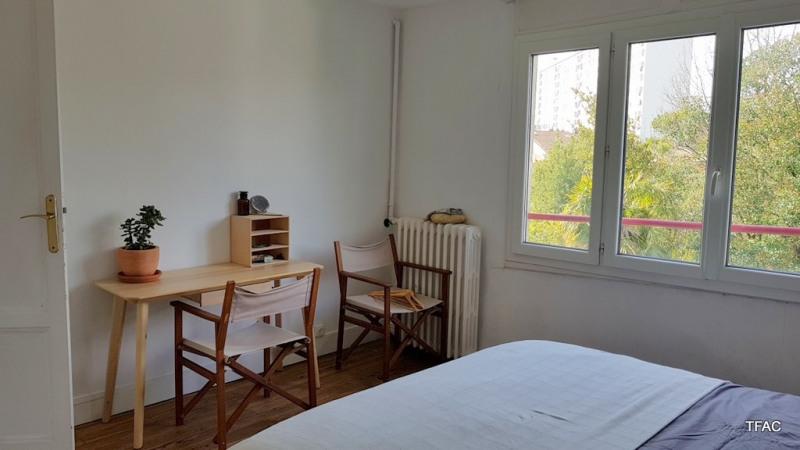 Location appartement Bordeaux 790€ CC - Photo 4