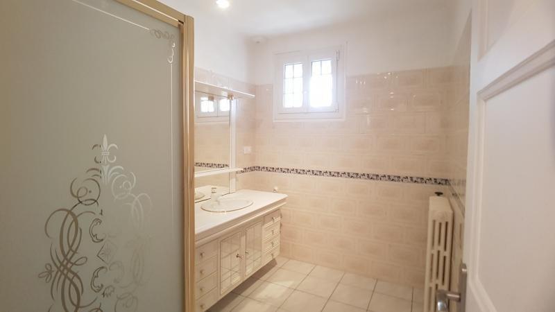 Location appartement Ormesson sur marne 1190€ CC - Photo 4