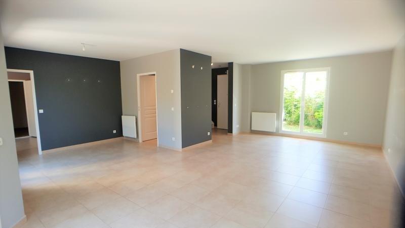 Sale house / villa Ormesson sur marne 590000€ - Picture 4